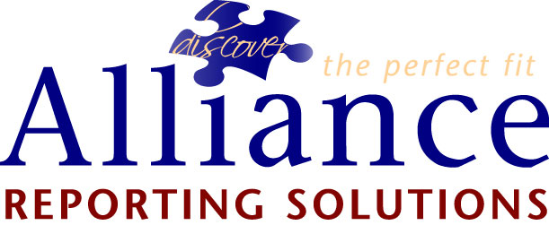 Alliance Reporting Solutions